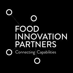 Food Innovation Partners