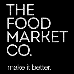 The Food Market Co